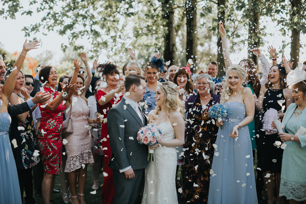 RichardEmily111.jpg