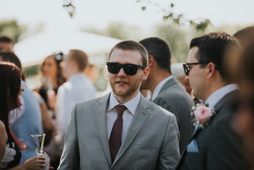 RichardEmily113.jpg