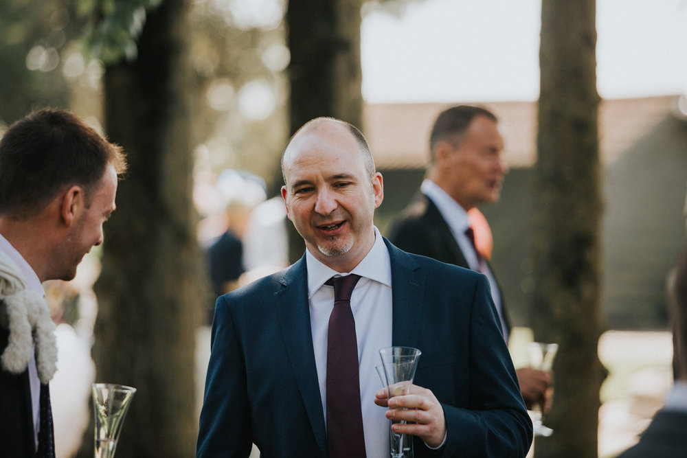 RichardEmily115.jpg