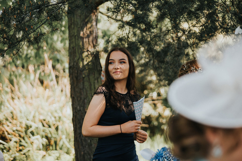 RichardEmily114.jpg