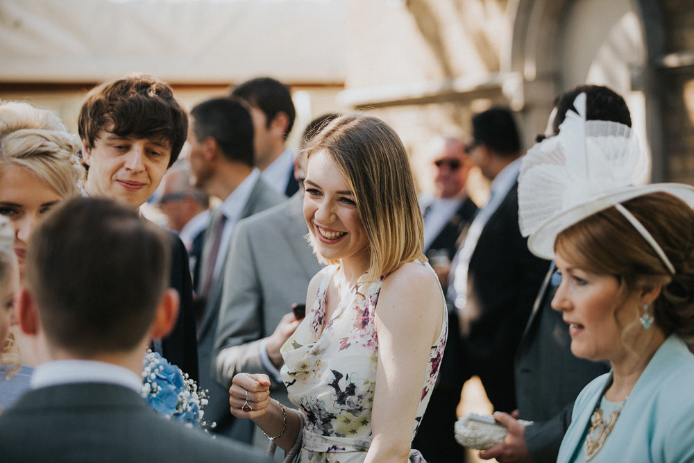 RichardEmily116.jpg