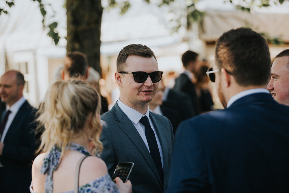 RichardEmily117.jpg