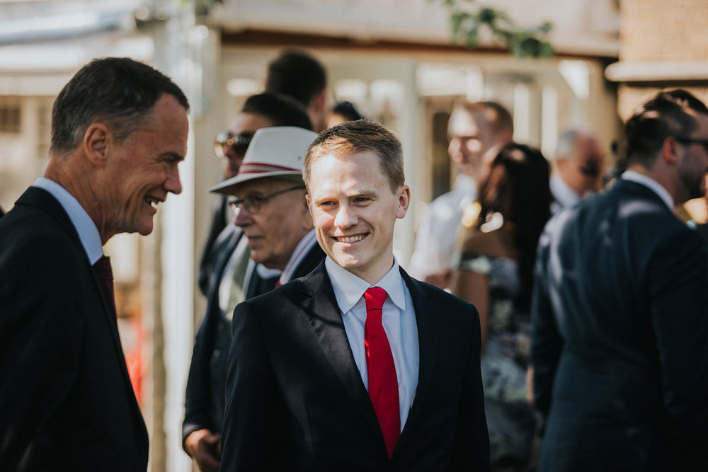 RichardEmily118.jpg