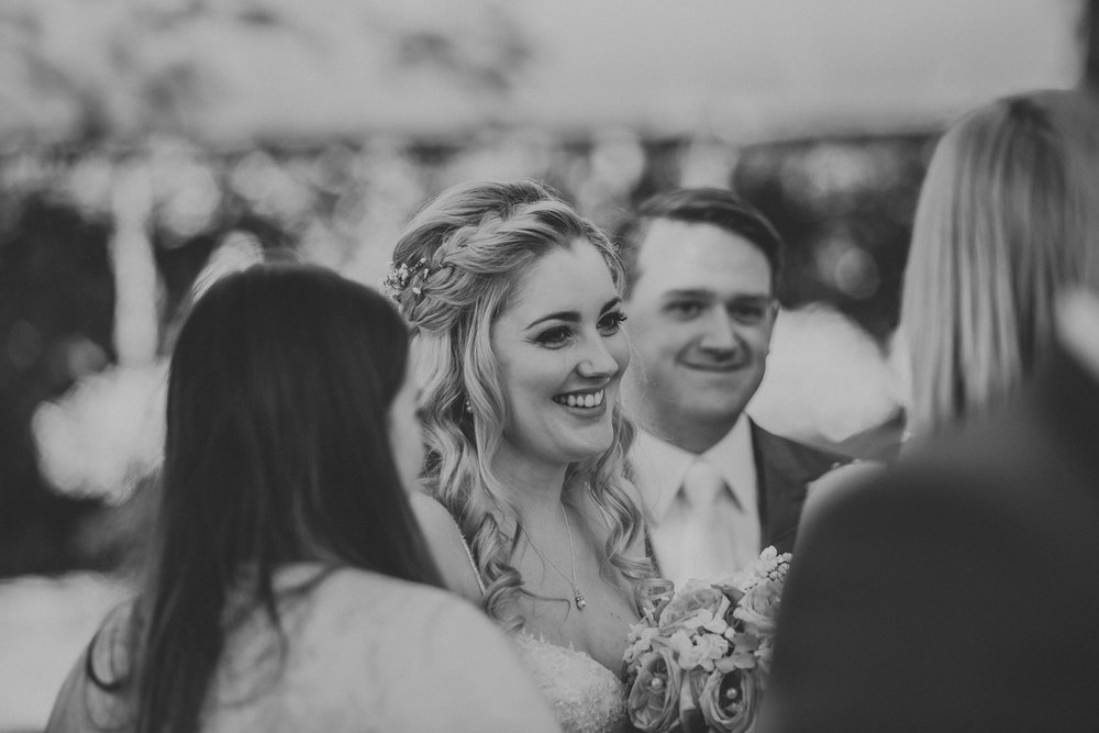 RichardEmily119.jpg