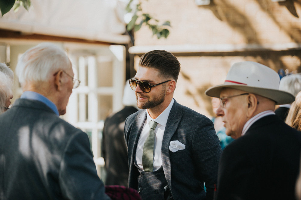 RichardEmily120.jpg