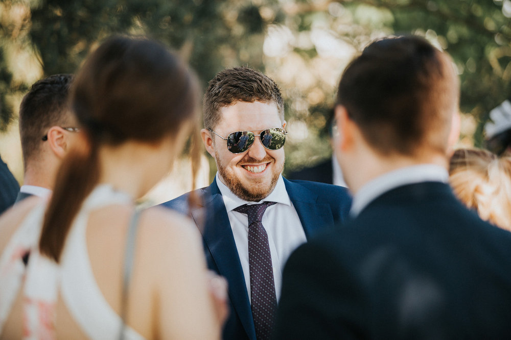 RichardEmily121.jpg