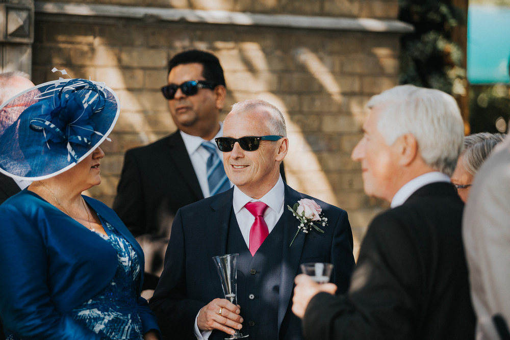 RichardEmily123.jpg