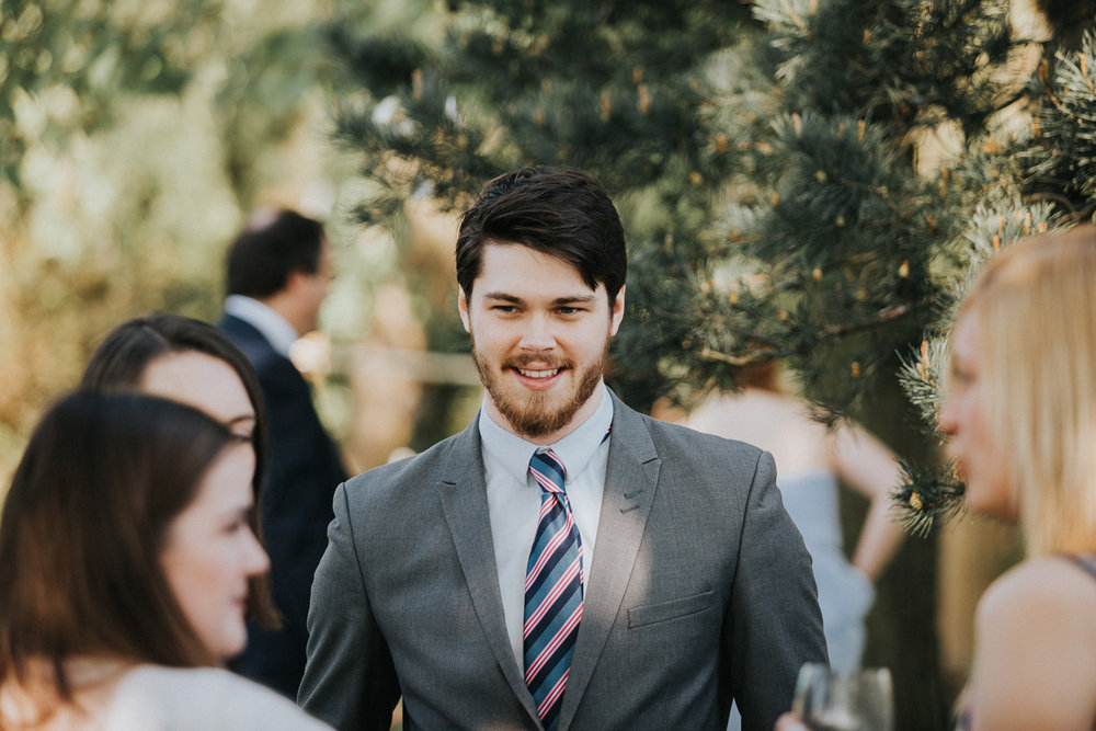 RichardEmily122.jpg