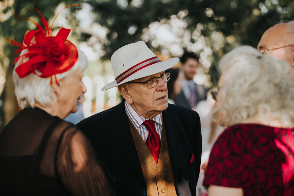 RichardEmily124.jpg
