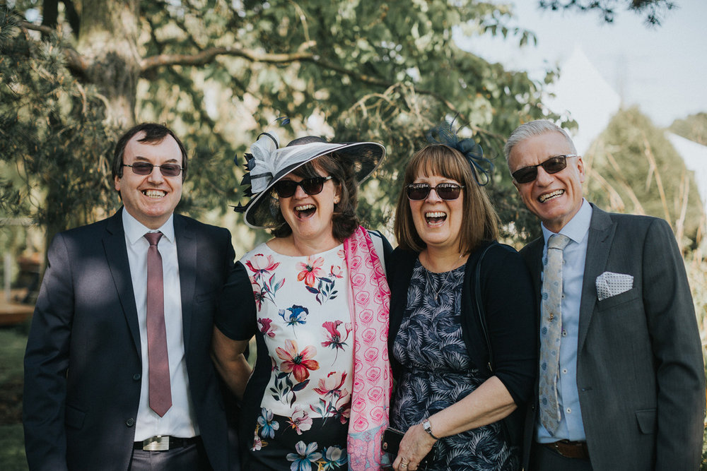 RichardEmily125.jpg
