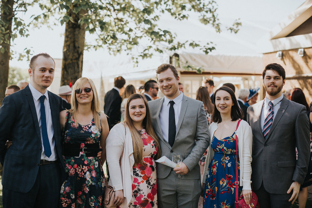 RichardEmily127.jpg