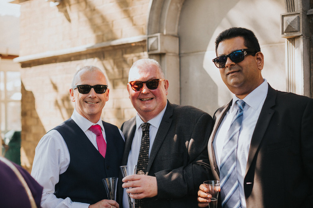 RichardEmily129.jpg