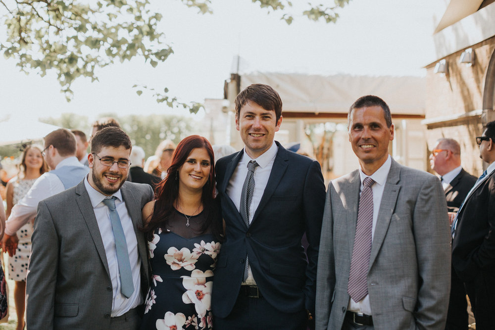 RichardEmily128.jpg
