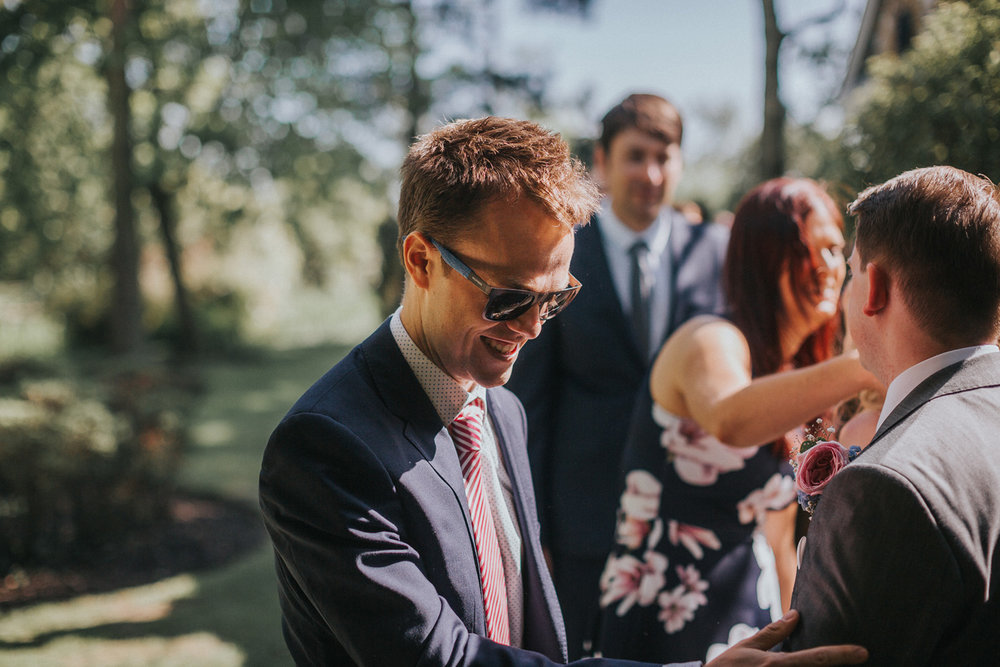 RichardEmily131.jpg