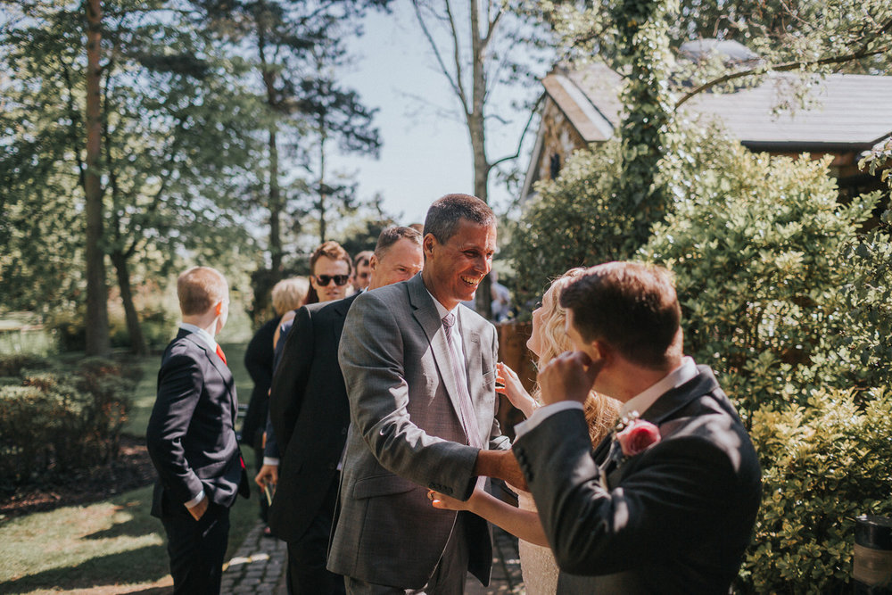 RichardEmily130.jpg