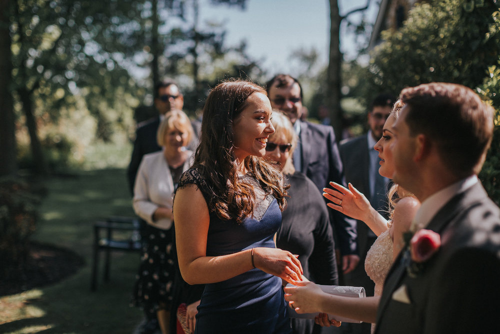 RichardEmily132.jpg