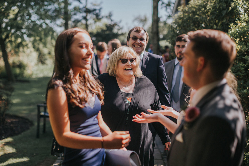 RichardEmily133.jpg