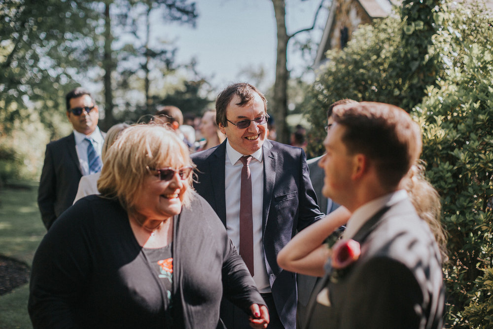 RichardEmily134.jpg
