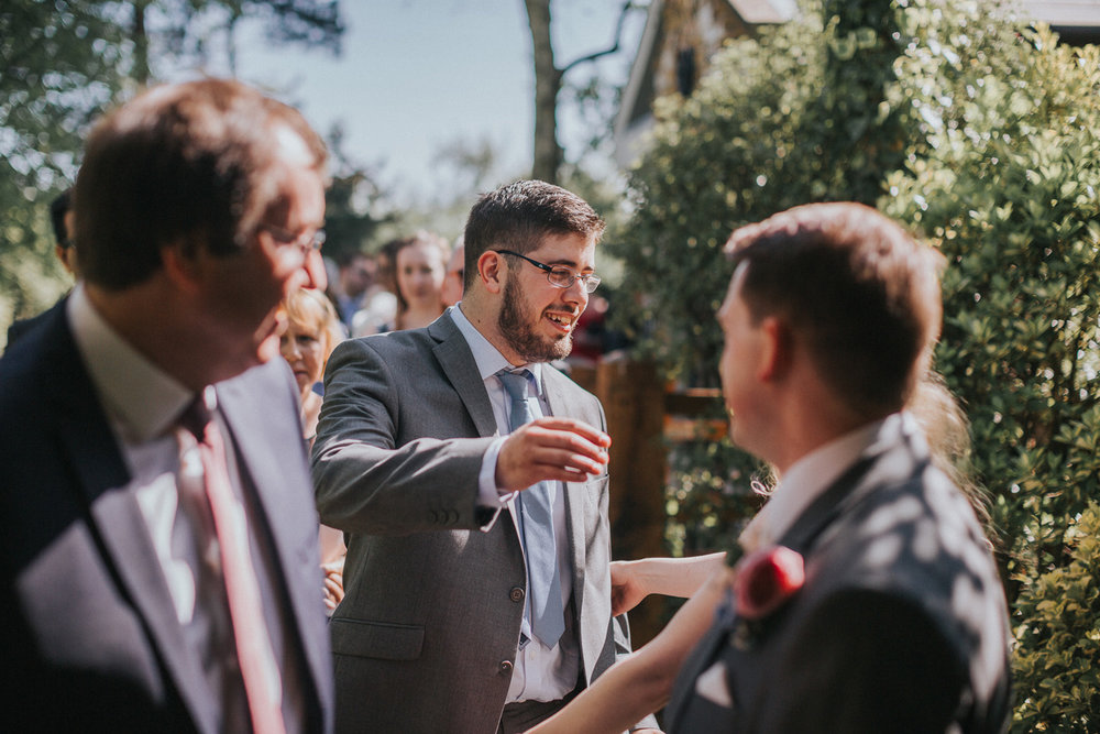RichardEmily135.jpg