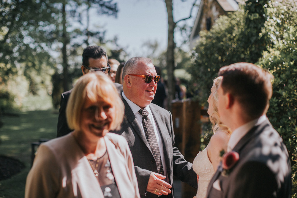 RichardEmily136.jpg