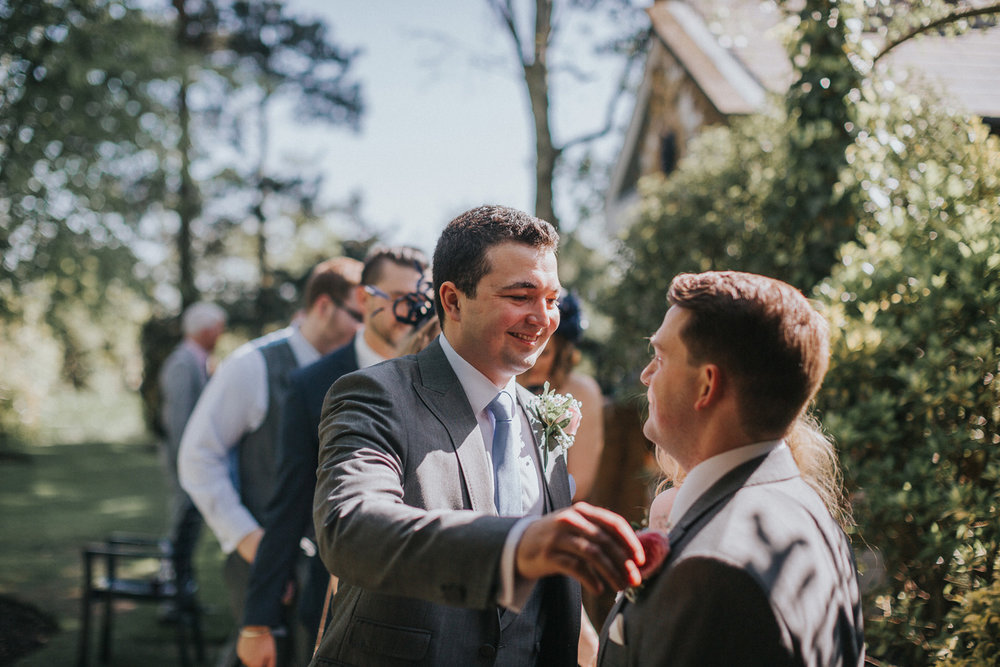 RichardEmily137.jpg