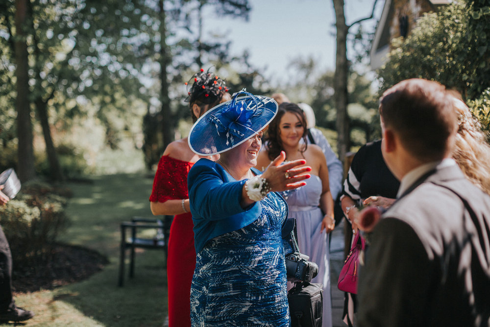 RichardEmily138.jpg