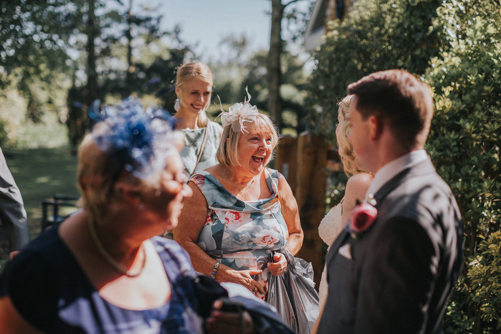 RichardEmily139.jpg