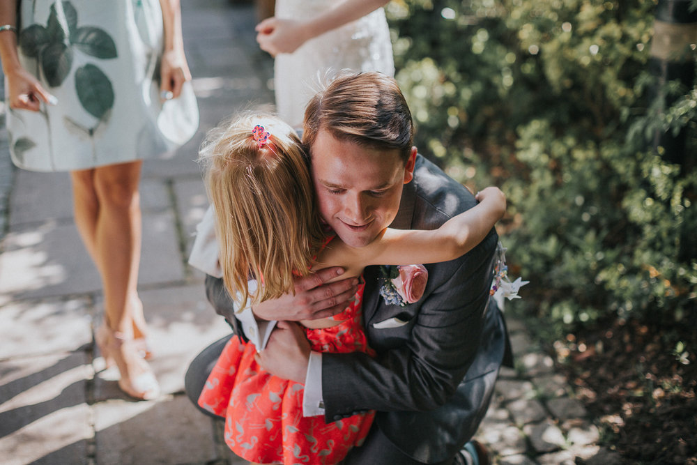 RichardEmily141.jpg