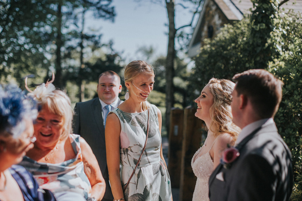 RichardEmily140.jpg