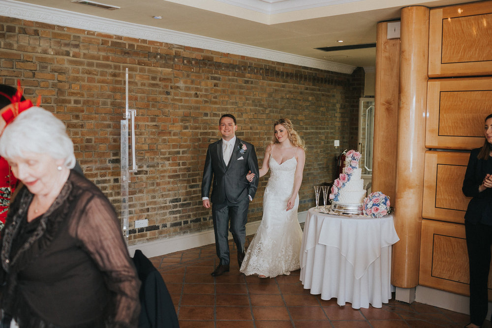 RichardEmily142.jpg