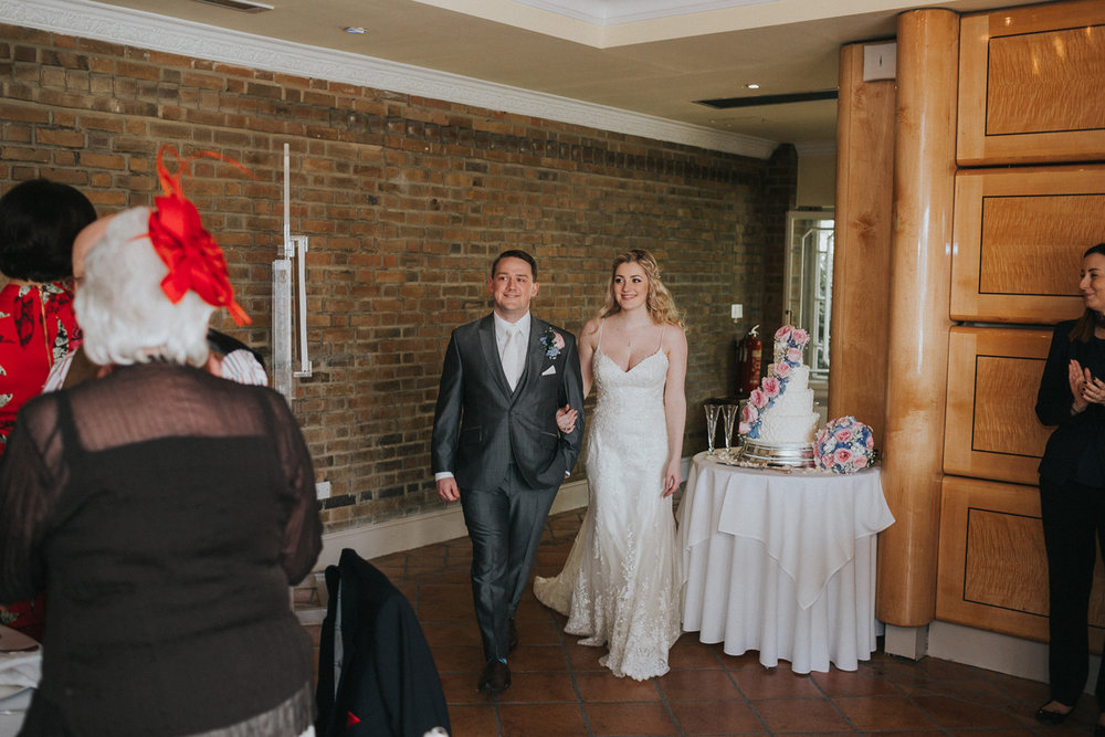RichardEmily143.jpg