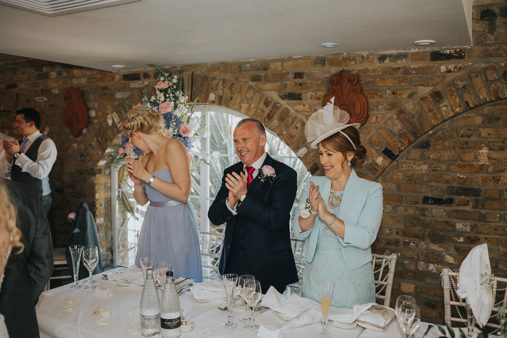 RichardEmily144.jpg