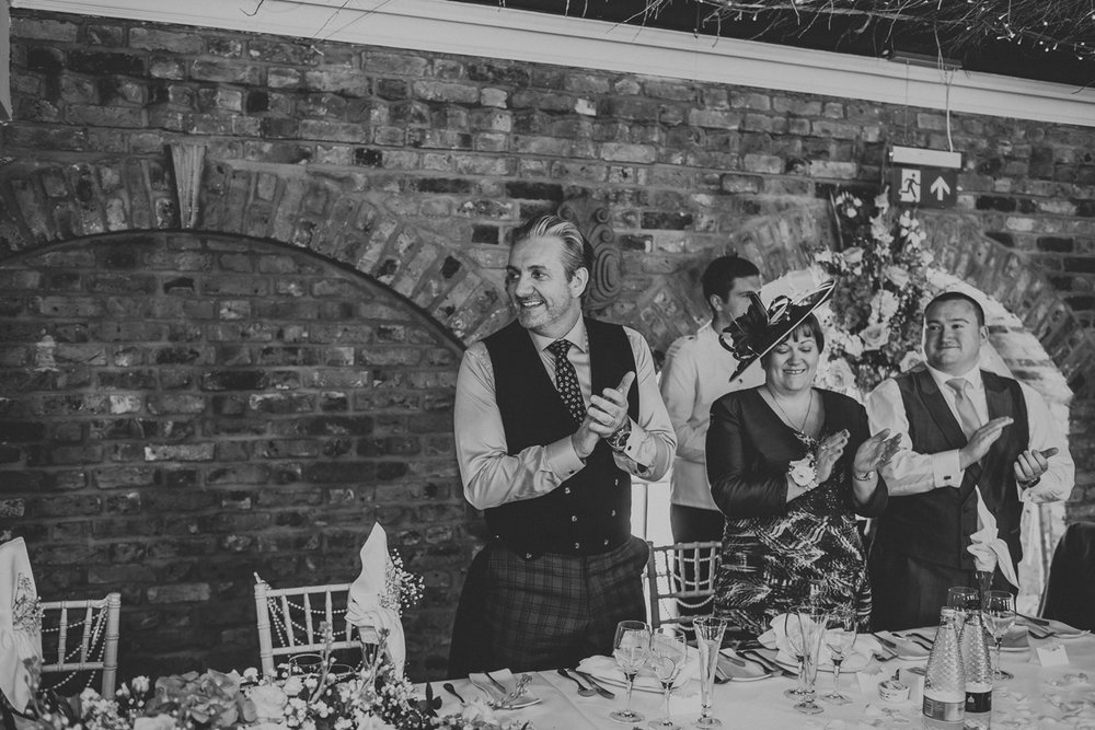 RichardEmily145.jpg