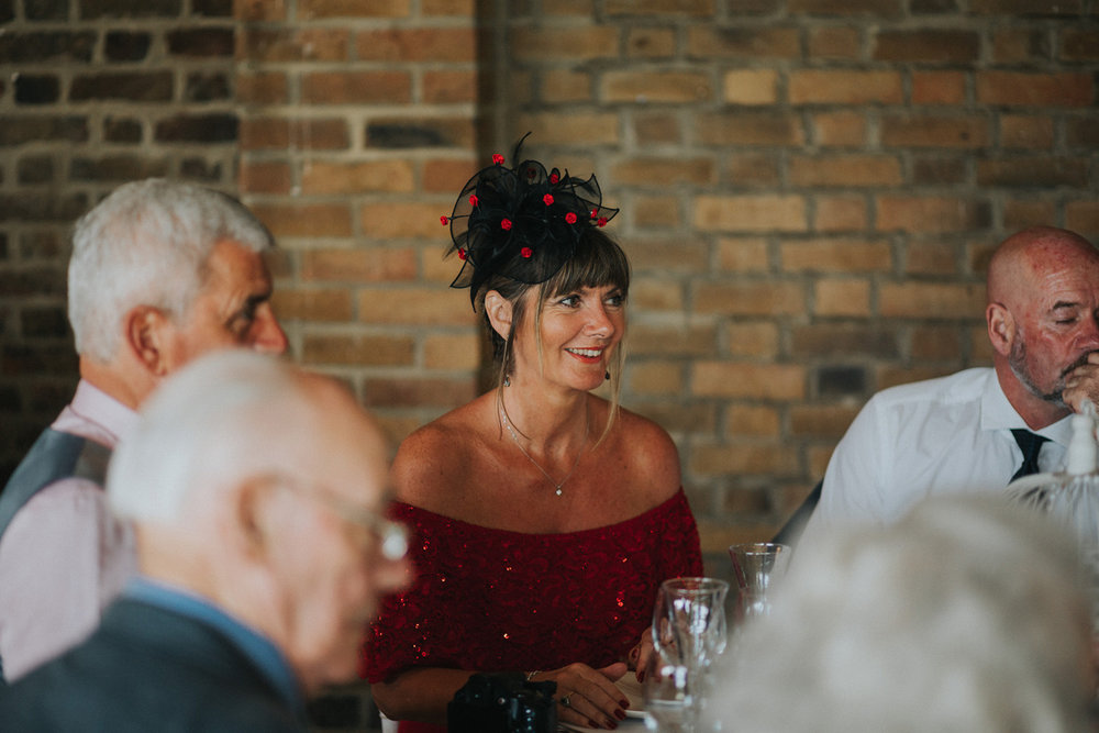 RichardEmily146.jpg