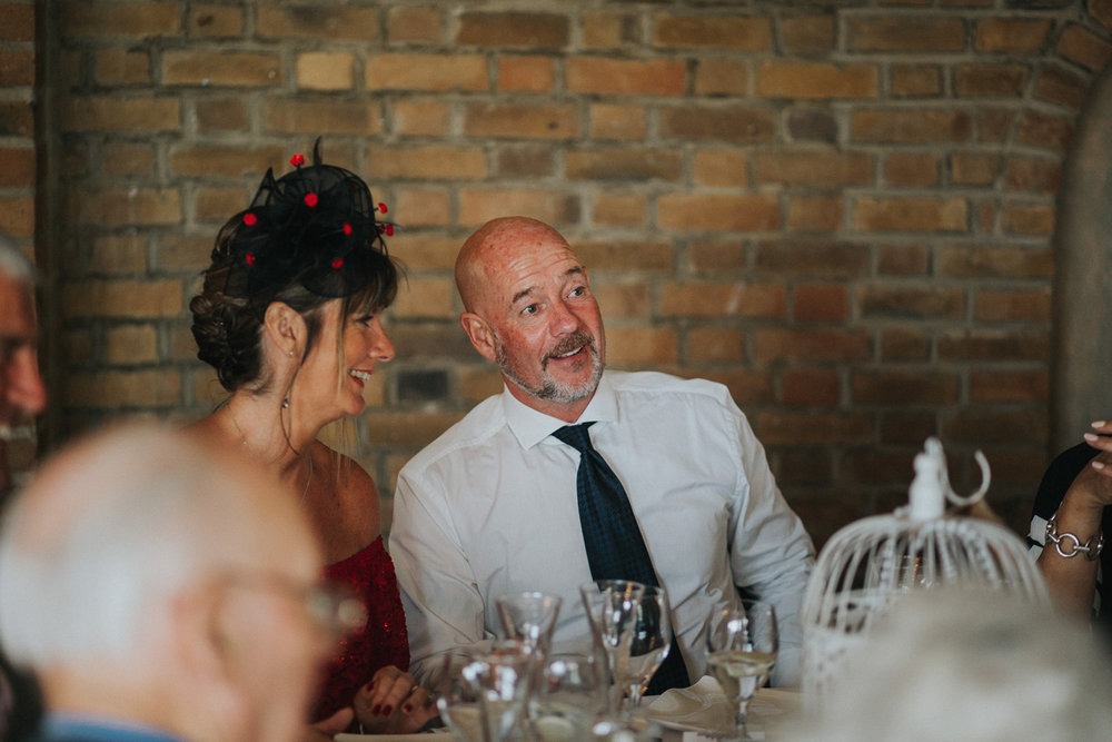 RichardEmily147.jpg