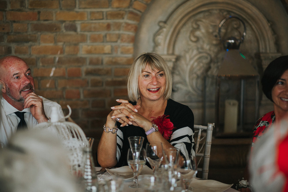 RichardEmily148.jpg