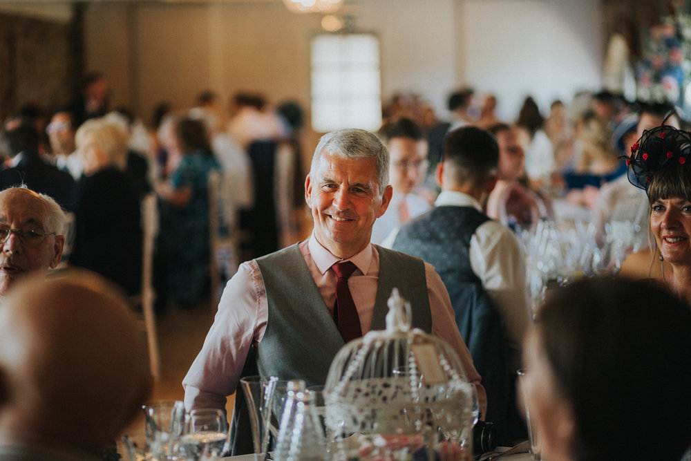 RichardEmily149.jpg