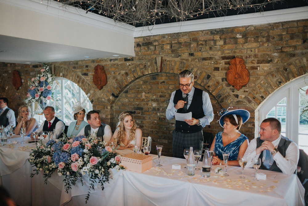 RichardEmily150.jpg