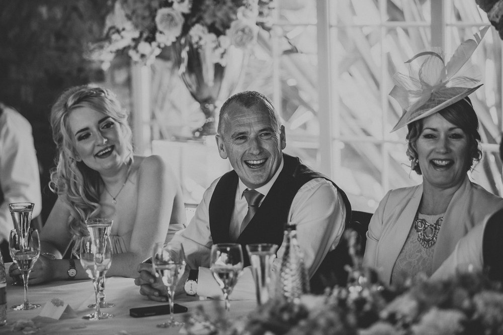 RichardEmily151.jpg