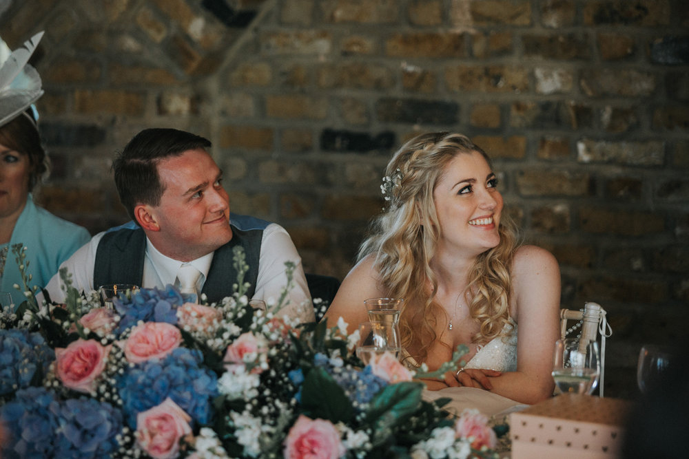 RichardEmily153.jpg