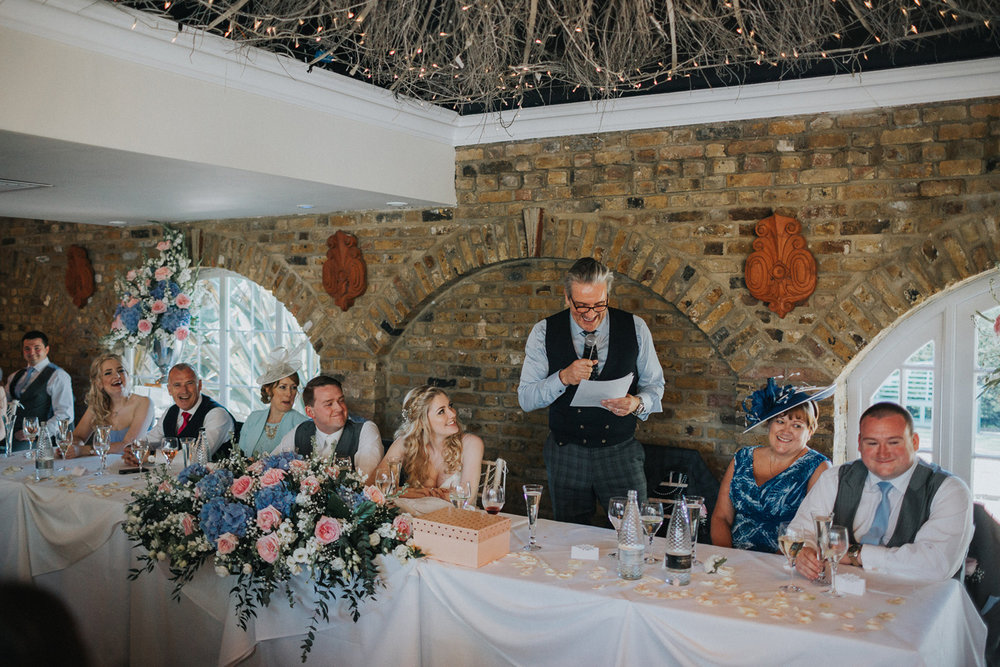 RichardEmily152.jpg