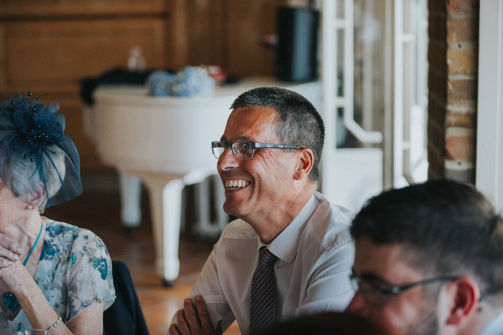 RichardEmily154.jpg