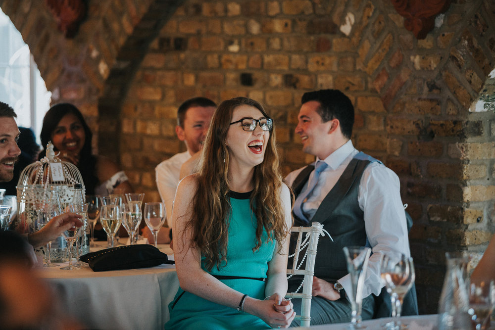 RichardEmily155.jpg