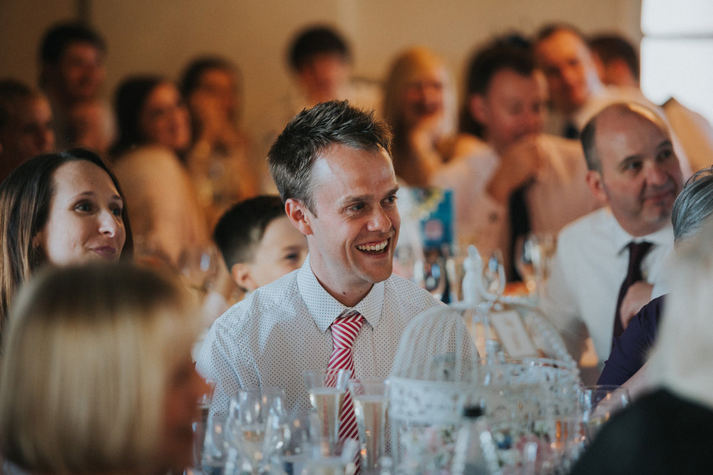 RichardEmily156.jpg