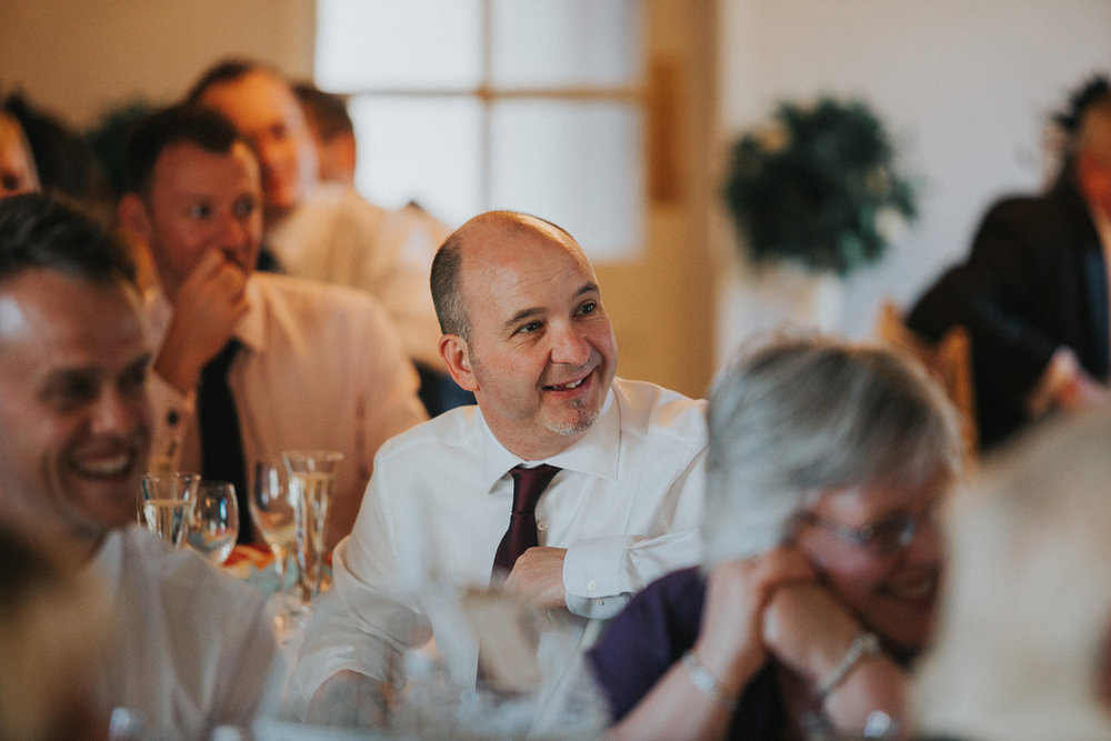 RichardEmily157.jpg
