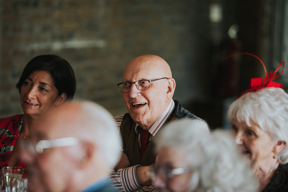 RichardEmily158.jpg