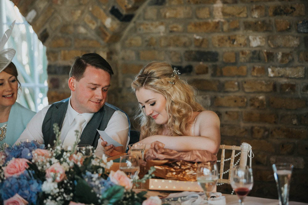RichardEmily159.jpg