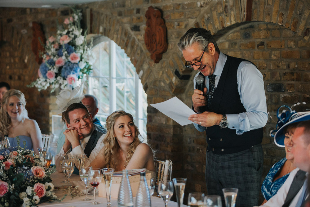 RichardEmily160.jpg