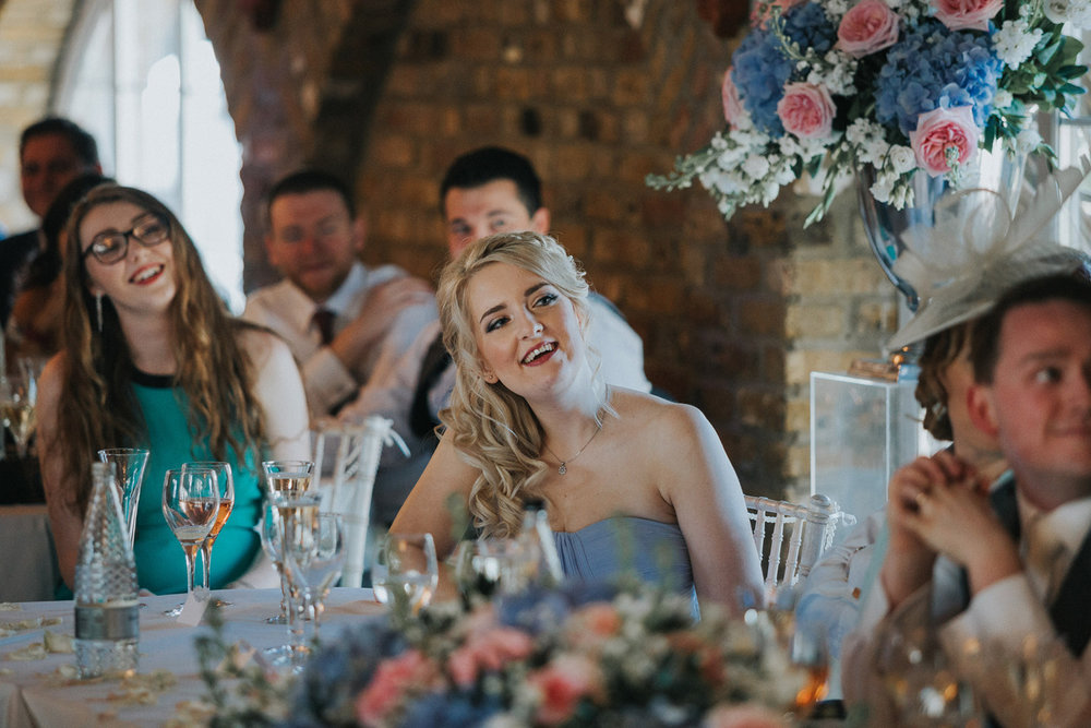 RichardEmily161.jpg