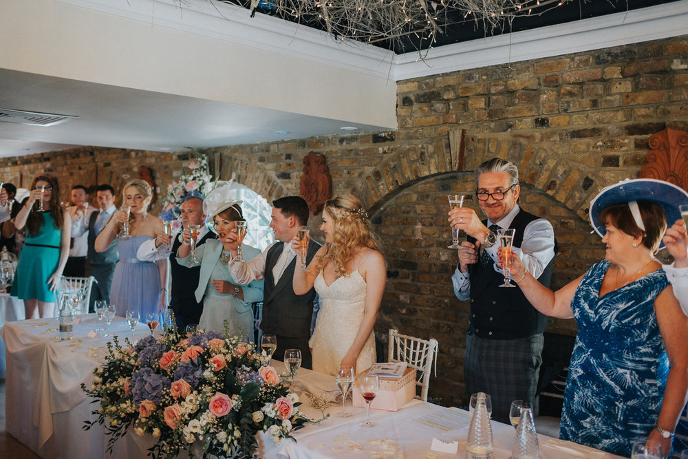 RichardEmily162.jpg
